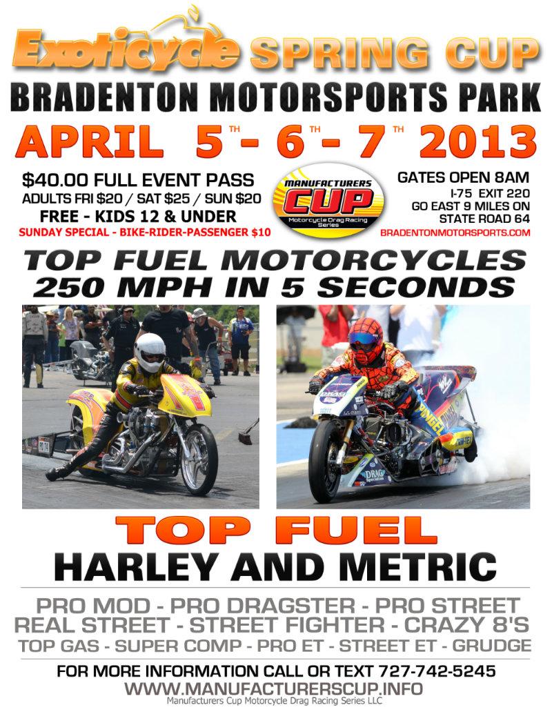 "Motorbikes Motorcycles Superstreetbike Sportbike Art Fabric Poster 17/""x13/"" 140"