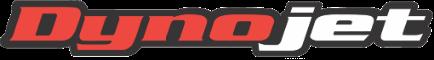 dynojet-logo-