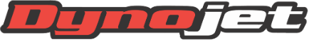 dynojet-logo-small.png