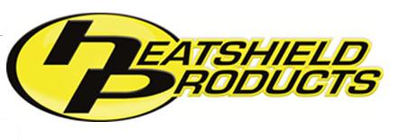 heatsheild-logo