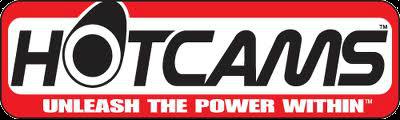 hotcams-logo