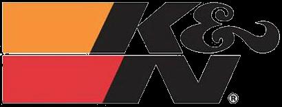 k-n-logo