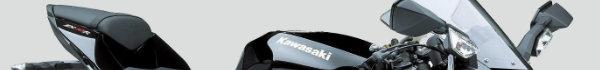 kawasaki-zx10r-header