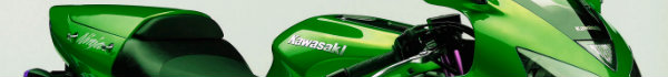 kawasaki-zx12-header