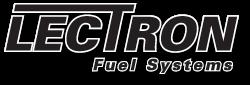 lectron-logo