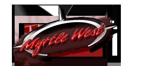myrtle-west-logo