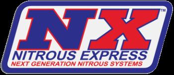 nitrous-express