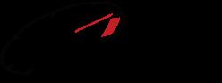 nlr-company-logo