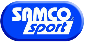 samco-sport-logo